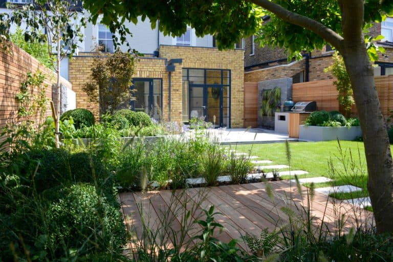 interior design, project management, house home garden refurbishment, renovation, extension, modernisation, heaver estate, tooting, wandsworth, SW17