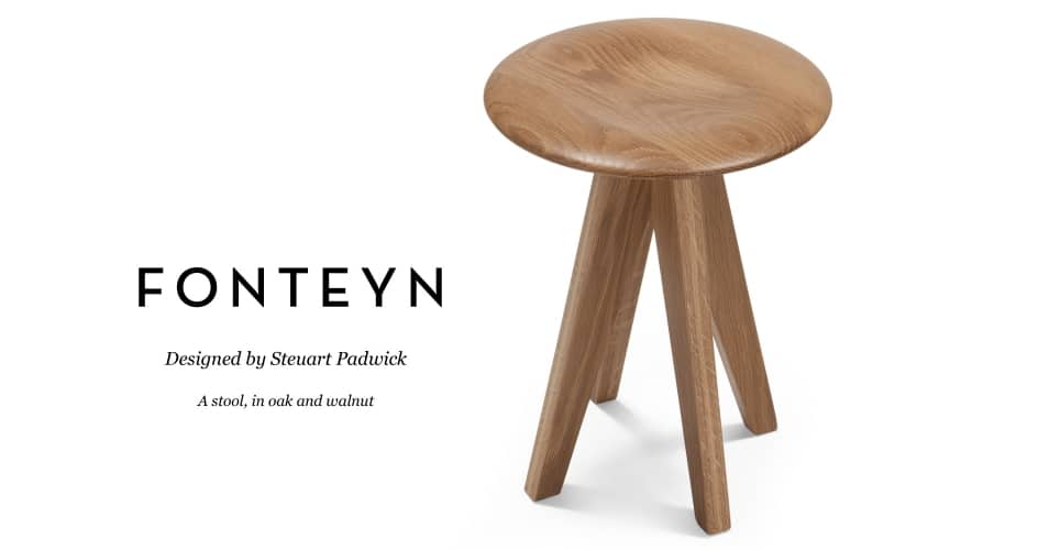 blog_fonteyn_oak_walnut_stool_pp_21