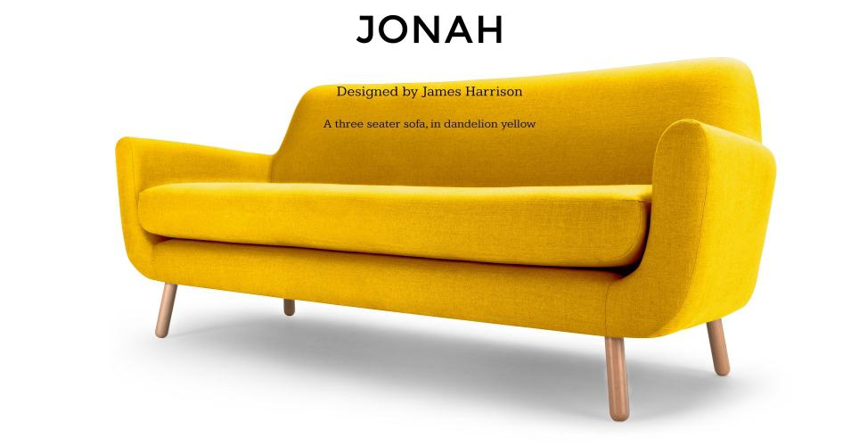 blog_jonah_3_seater_yellow_product_page