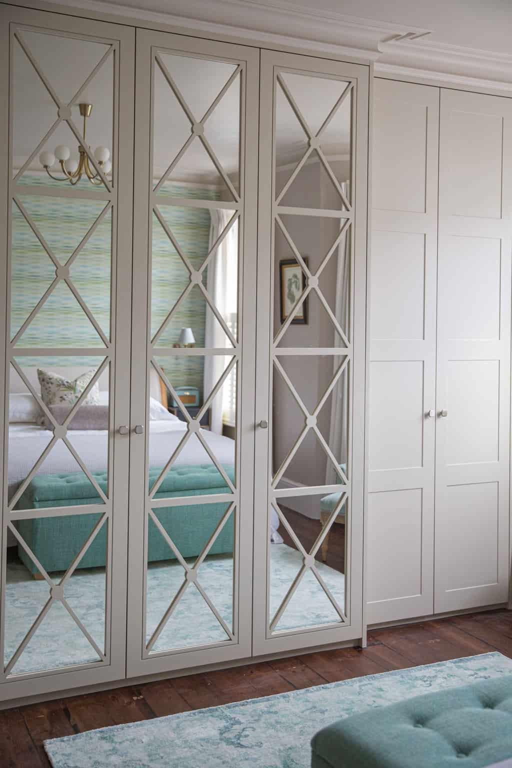interior design, project management, house home refurbishment, renovation, extension, modernisation, balham, wandsworth