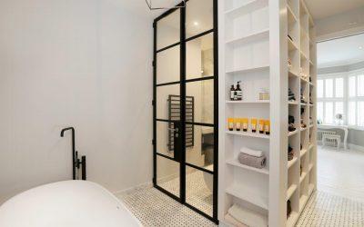 Top 10 Bathroom Design Tips
