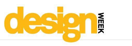 London Design Week March 2015